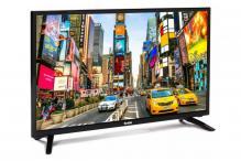 Kodak HD LED TVs Marked Its Debut on Flipkart's Big Billion Day