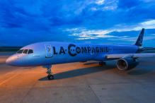 New Flight Pass Offers Unlimited Travel Between New York, Paris For $40,000
