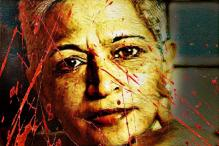 Gauri Lankesh Murder Probe: Nothing Revealed So Far, Says Minister