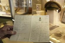 A Century on, Letters Detailing Private Lives of Romanovs Return to Russia