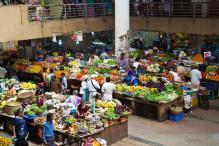 RSS Seeks Urgent Stimulus for GST-hit Small Enterprises