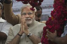 Mahamana Express: New Train to Cover PM Modi's Journey From CM to PM