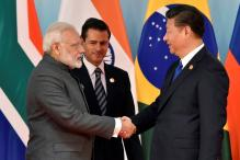 PM Modi-Xi Jinping Meeting in Xiamen: Here Are The Key Takeaways