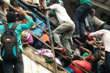Elphinstone Stampede: Death Toll Mounts to 23