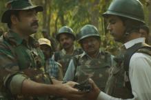 Rajkummar Rao starrer Newton to Represent India at Oscars 2018: Aanand L Rai, Hansal Mehta Hail the Decision