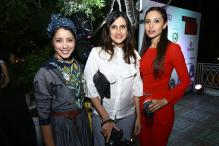 Nida Mahmood Launches Quirky Wedding Solutions Company