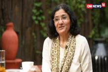 Watch: Off Centre With Zakia Soman