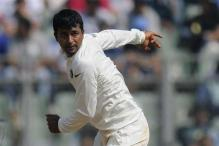 Pragyan Ojha Not in Bengal Squad for First Two Ranji Games