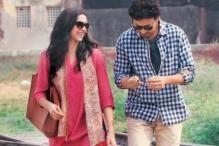 Deepika Padukone, Irrfan Khan's New Film Together is Fictional