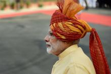 Losses in Hindi Belt Inevitable. Can Modi Compensate for It Before 2019?