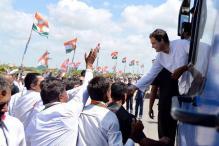 'Do Farmers Use Digital Payments?': Rahul Gandhi Asks Prime Minister Modi