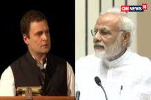 Has Rahul Gandhi Insulted India By Attacking The PM Modi Abroad?