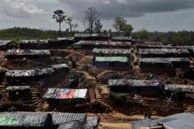 Citing Security Reasons, Bangladesh Imposes Mobile Phone Ban on Rohingya Refugees