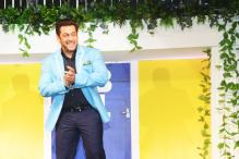Bigg Boss 11 Contestants Should Behave Properly: Salman Khan