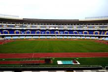 FIFA U-17 World Cup: Over 20,000 Register For Shifted Brazil vs England Clash