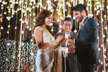 Samantha Ruth Prabhu And Naga Chaitanya Destination Wedding To Be 3-Day Gala in Goa