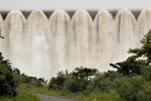 Sardar Sarovar Dam, PM Modi's 'Birthday Gift' to India, Will Benefit 3 States