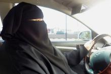 Saudi Cleric Suspended For Saying Women Have Quarter of a Brain, Should Not Drive