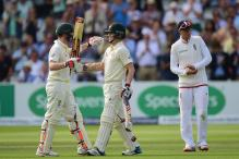 Ashes 2017: Andrew Strauss Admits England Unsure of Best Line-up