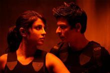 Priyanka Chopra's Special Message From Jordan Will Impress SRK, Katrina