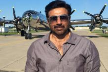 Entire Dynamics of Film-making has Failed: Sunny Deol