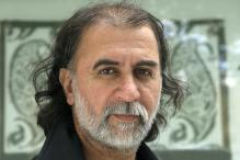 Bombay High Court Refuses to Stay Framing of Charges Against Tarun Tejpal