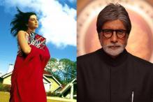 Narayan Shankar to Miss Chandni: Iconic Portrayal of Teachers in Bollywood