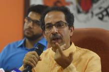 'Modi Wave' Has Waned, BJP Relies on Sympathy Now: Uddhav Thackeray