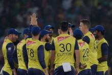 ICC Rule Out 'Overnight Miraculous' Return of International Cricket to Pakistan