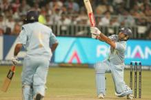 19 September 2007: When Yuvraj Singh Hit Broad for Six Sixes