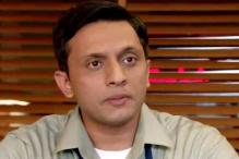 Thugs Of Hindostan Is Not A Glossy Film: Zeeshan Ayyub