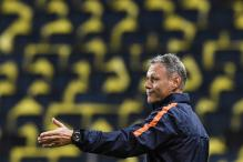 FIFA U-17 World Cup: Football in India Will Get a New Horizon, Says Van Basten