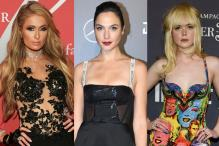 15 Red Carpet Looks of the Week