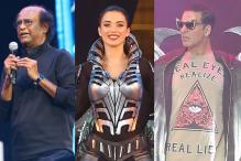 Akshay Kumar-Rajinikanth Starrer 2.0 Release Postponed to April 2018