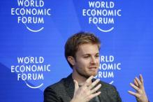 Ferrai's Continuing Reliability Woes Have Robbed F1 Fans: Nico Rosberg