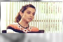 Aditya Pancholi To File Defamation Case Against Kangana Ranaut