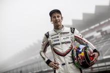 Formula One: Brendon Hartley to Make Debut in Austin