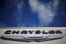 Fiat Chrysler Automobiles Lodges Complaint Against Shipping Companies Over Price Fixing