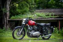 Royal Enfield 1000cc By Carberry Motorcycles Launched For Rs 7.35 Lakhs