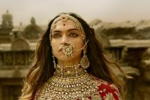 Sanjay Leela Bhansali Decodes Padmaavat Jauhar Scene, Says Team Was Physically and Emotionally Exhausted Post The Shoot