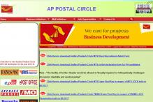 AP Post MTS 2017 Admit Card Released at appost.in; 22nd Oct Exam Date