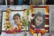 Who Killed Aarushi and Hemraj? Why HC Verdict is Justice Served Half
