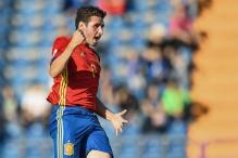FIFA U-17 World Cup: Spain Eye Knockouts Berth Against North Korea