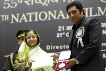 Prakash Raj Says PM 'Bigger Actor', Offers to Give Him His National Award