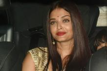 Prabhas, Aamir Khan, Kamal Haasan: Actors We'd Like Aishwarya Rai Bachchan to Work With