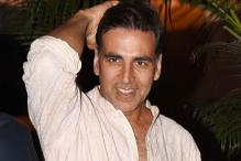 Akshay Kumar's Diwali Gift to Martyrs' Kin Will Make You Respect Him Even More