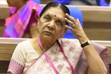 Anandiben Patel Refuses to Contest Gujarat Polls, Cites Age as Reason