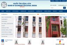 BSE Odisha D.El.Ed 1st and Final Year Results 2017 (REGULAR & DEP) Released at bseodisha.ac.in