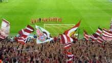 Bayern Munich Thrash Freiburg on Heynckes Return