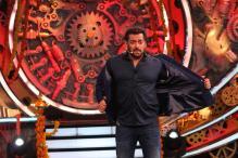 Bigg Boss 11: Salman Blasts Priyank for Fat-shaming Arshi, Shilpa; Hits Out Against Hina's Double Standards